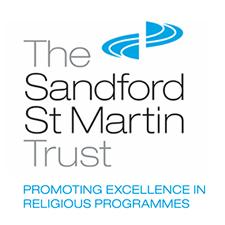 Sandford St Martin Trust